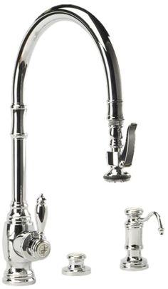 28 Best SC Kitchen Faucet images