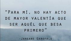 #amor #frases                                                                                                                                                     Más