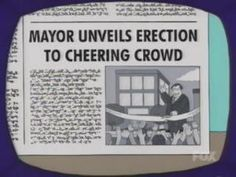 simpsons-newspaper15.jpg (320×240)