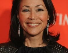 Ann Curry will leave Today Show Today
