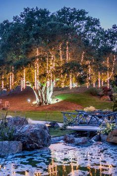 Saddlerock Ranch and Vineyards Weddings | Get Prices for Los Angeles Wedding Venues in Malibu, CA