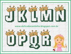 Monograma+Coroa+By+Paula+Sauter+2.png (1600×1227)