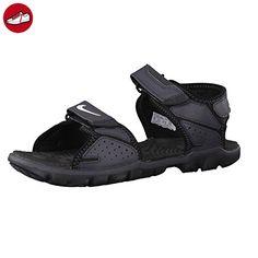 Nike Acg Air Deschutz Sandalias  Zapatos De  Cuero Caminar  Senderismo  De Trail de2ad5