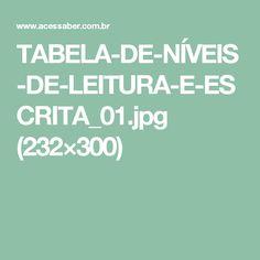 TABELA-DE-NÍVEIS-DE-LEITURA-E-ESCRITA_01.jpg (232×300)