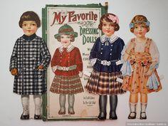 Paper Dolls Clothing, Vintage Paper Dolls, Disney Characters, Fictional Characters, Paper Crafts, Disney Princess, Children, Mini, Hats