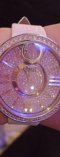 Piaget Watch ❤