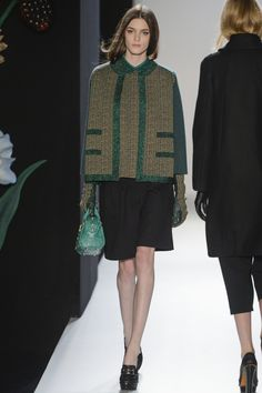 Automne-Hiver 2013-2014|mulberry