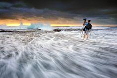 30 Creative Photographer Poses « Stockvault.net blog – Design and Photography Inspiration