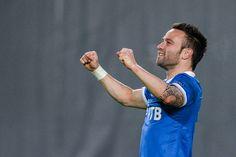 Le derby moscovite pour le Dynamo ! - http://www.europafoot.com/le-derby-moscovite-pour-le-dynamo/