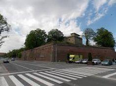 Imagini pentru sibiu str manejului Sidewalk, Sidewalks, Pavement, Walkways