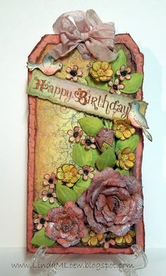Raindrops on Roses: Heartfelt Creations