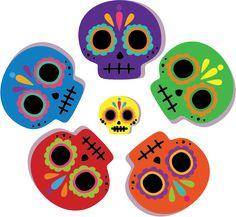 Los mejores #ArreglosFlorales para esta temporada de #DíaDeMuertos y #Halloween