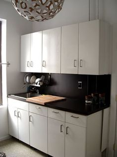 Painted Kitchen Cabinets Ideas before and after . 9 Elegant Painted Kitchen Cabinets Ideas before and after . 10 Ways We Ve Disguised Ugly Rental Kitchen Countertops Outdoor Kitchen Countertops, Laminate Countertops, Concrete Countertops, Kitchen Cabinets, Tile Counters, Kitchen Appliances, White Cabinets, Laminate Cabinets, Bathroom Countertops