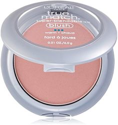 LOreal True Match SuperBlendable Blush Baby Blossom 021 oz Pack of 3 -- Want to know more, click on the image.