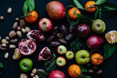 Kimberley Hasselbrink   San Francisco Food, Travel + Lifestyle Photographer (tyeyearinfood.com)