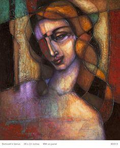 Botticelli%22s Venus.png