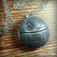 Hey, I found this really awesome Etsy listing at http://www.etsy.com/listing/151427328/death-star-inspired-locket