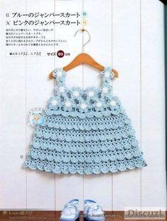Dans la garde-robe de nos princesses - La Grenouille Tricote
