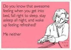 Pix For > I Need Sleep Quotes