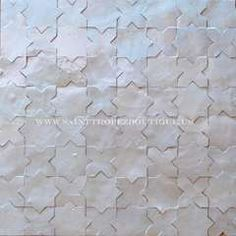 the real deal morrocan tile