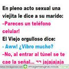 chistes buenos - Google Search Funny Quotes, Funny Memes, Hilarious, Love Smiley, Mexican Humor, Mexican Funny, Spanish Jokes, Sarcastic Humor, E Cards