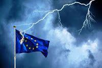 ΤΕΛΟΣ Η ΕΥΡΩΠΗ ΜΕΧΡΙ ΤΟ 2025; Τα 5 σενάρια που θα κρίνουν το μέλλον της Ε.Ε.
