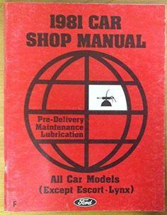 Wheel loader komatsu wa500 3 shop manual berita manual book shop 1981 car shop manual pre delivery maintenance lubrication all car models fandeluxe Images