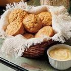 Food - Baking on Pinterest | Zucchini Muffins, Muffins and Swedish ...