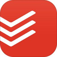Todoist: To-Do List   Task Manager by Doist