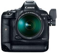 Canon-EOS-1D-X-Mark-II-DSLR-camera