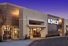 Kohls 30 off coupon code