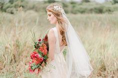 Berries and Love - Página 4 de 185 - Blog de casamento por Marcella Lisa