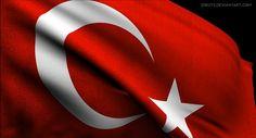 Türk Bayrağı Animasyon HD  Youtube Kanalım http://www.youtube.com/user/enes7568  Videolarda telif ücreti yoktur.         türkiye animasyon türk bayragı gif hareketli türk bayrağı türk bayrağı animasyon indir türk bayrağı gif dalgalanan türk bayrağı animasyon dalgalanan türk bayrağı bayrak animasyon 3d türk bayrağı ekran koruyucu 3d türk bayrağı resimleri hareketli türk bayrağı 3d türk bayrağı resim 3d türkçe oyunlar videos posted by türk bayrağı türk bayrağı video izle türk bayrağı…