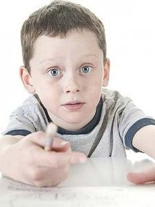 200 Best Research On Adhd Images Conduct Disorder Disorders