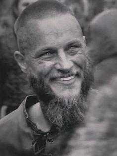 Ragnar ❣️
