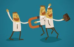 3 Savvy Tips to Help You Better Connect With (and Oversee) Your Staff
