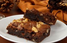 This is my healthy low glycemic recipe for brownies. Posted on Dr Frank Lipman's website, Happy baking!