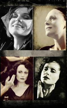 Mona Lisa, Artwork, Movies, Movie Posters, Facebook, Work Of Art, Auguste Rodin Artwork, Films, Film Poster