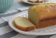 Home - Maizena Argentina Eat Dessert First, Cornbread, Muffin, Lemon, Dinner, Healthy, Sweet, Ethnic Recipes, Desserts