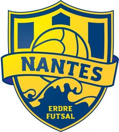 emblemes des mairies | Site du Nantes Erdre Futsal