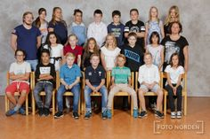 Foto Norden AB school photo service - online ordering