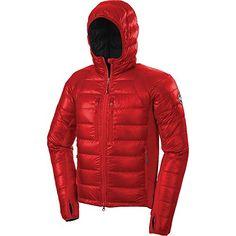 138 best shop byelower com images on pinterest wallet backpack rh pinterest com