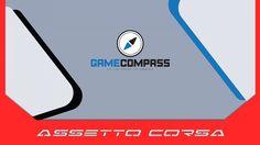 Assetto Corsa Ready to Race e 1.14 - Live Twitch