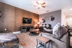Top 10 Tips to Make Your Property Stand Out - My Visual Listings Orlando