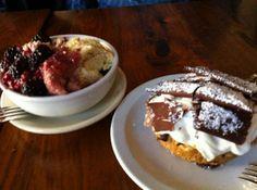 Tartine Bakery, San Francisco - Restaurant Reviews - TripAdvisor
