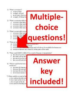 multiple choice essay short answer For atlprog only: exam that is 30 multiple choice and 7 essay/short answer questions due before thursday at 10:00 pm - answered by a verified programmer.