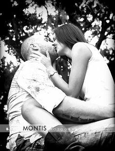 www.JonMontisPhot... Danielle And Jerod Tampa Engagement Photos. Tampa Wedding Photographer. Jon Montis Photography. #Tampa Engagement #Tampa Wedding Photographer #Tampa Weddings #Tampa Engagement Photographer #Tampa Wedding Photography #Tampa #Tampa Brides