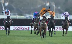 Scudamore 'angry' over JCR plans to sell Kempton  https://www.racingvalue.com/scudamore-angry-over-jcr-plans-to-sell-kempton/