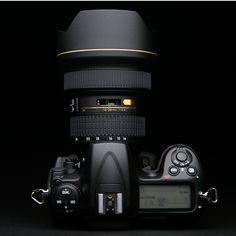 Elegant way to create a custom white balance on a DSLR White Balance, Nikon Dslr, Photography 101, Elegant, Create, Classy, Photography Tutorials, Photography Basics, Chic