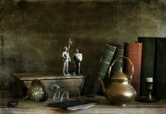 #still #life #photography • photo: Гости из прошлого... | photographer: Irene Mosina | WWW.PHOTODOM.COM